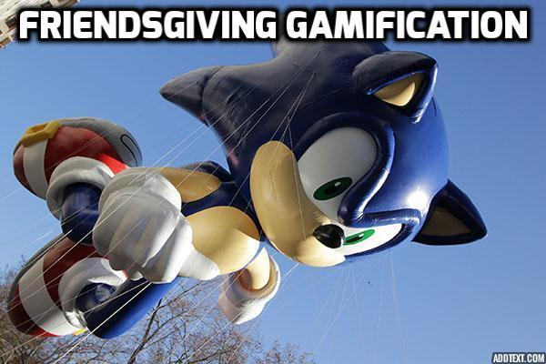 friendsgiving games