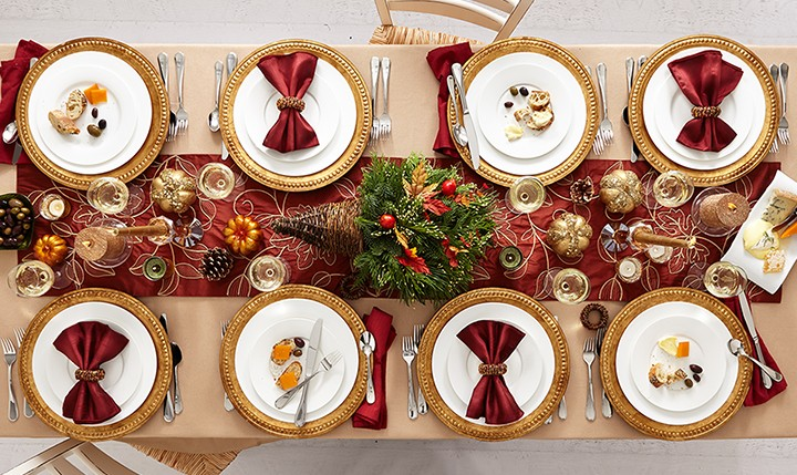 Friendsgiving Countdown…Are You Ready?